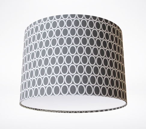 Ovals_Grey_Lampshade.jpg