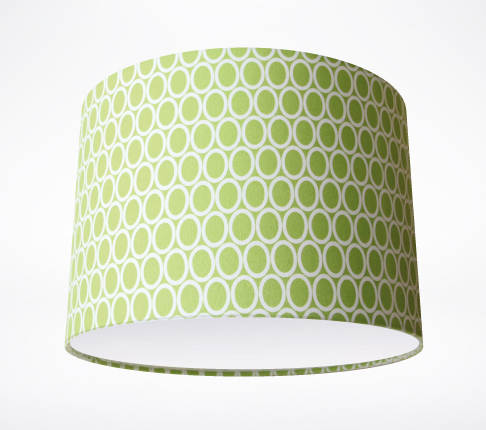 Ovals_Lime_Lampshade.jpg