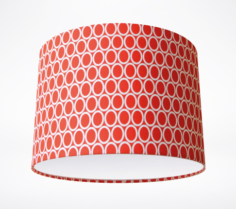 Ovals_Orange_Lampshade.jpg