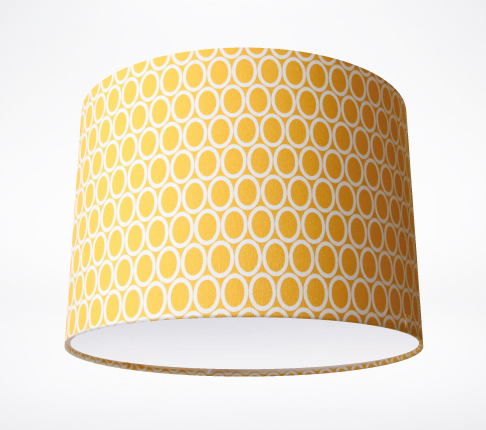 Ovals_Yellow_Lampshade.jpg