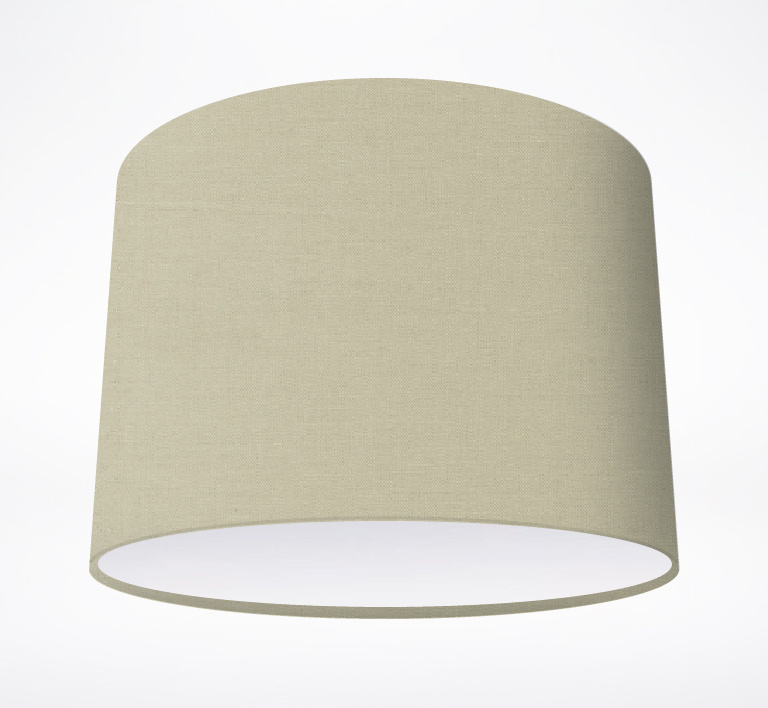 Parchment_Lampshade.jpg
