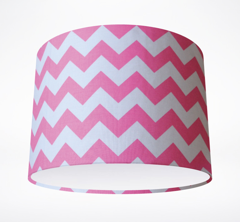 Pink_&_Grey_Chevron_Lampshade.jpg