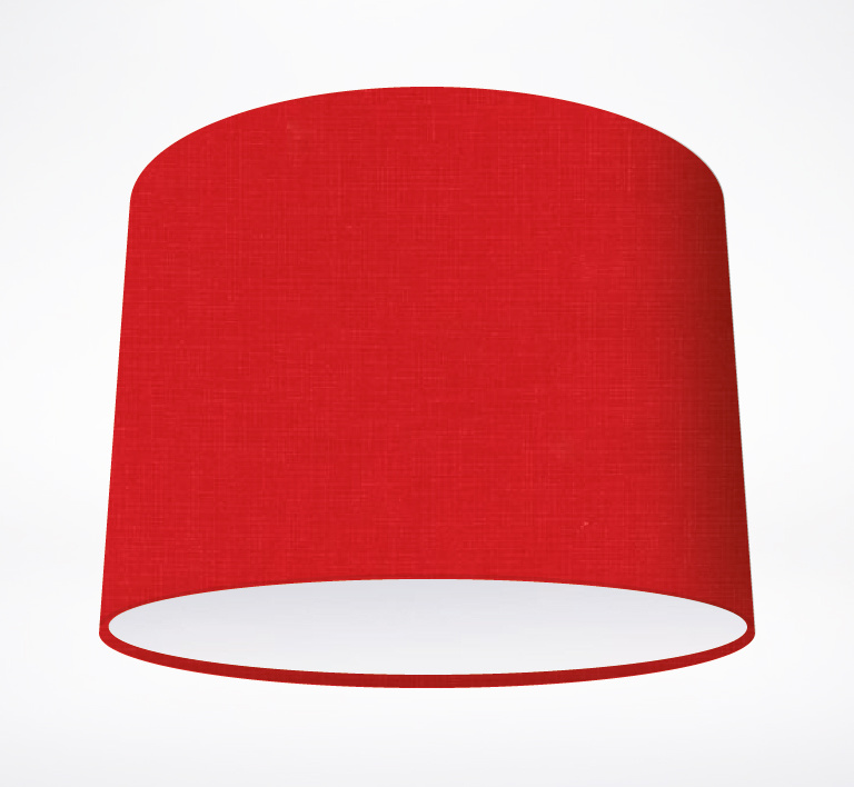 Red_Lampshade.jpg