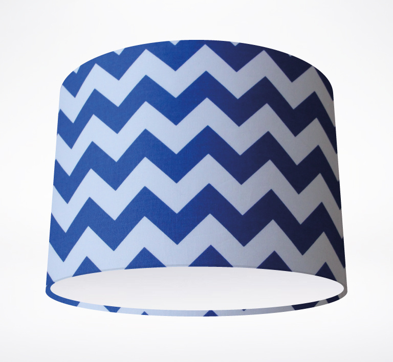 Royal_Blue_&_White_Chevron_Lampshade.jpg