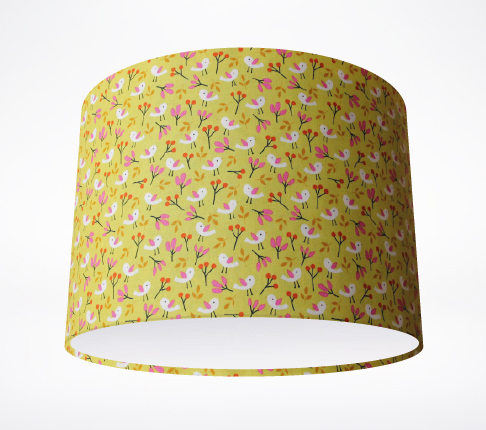 Spring_Walk_Birds_Lampshade.jpg