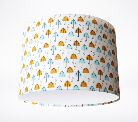 Spring_Walk_Umbrella_Lampshade.jpg