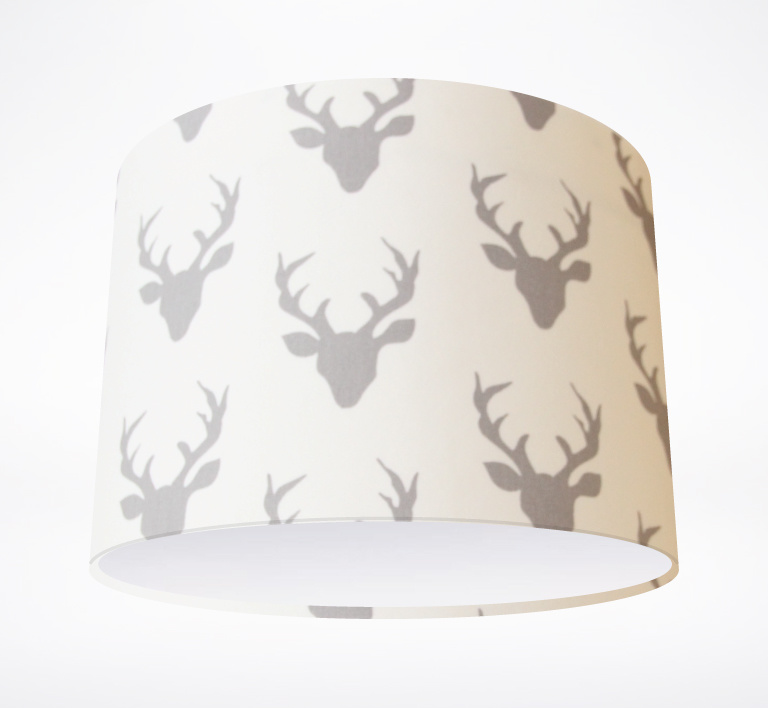 Stags_Cream_Lampshade.jpg