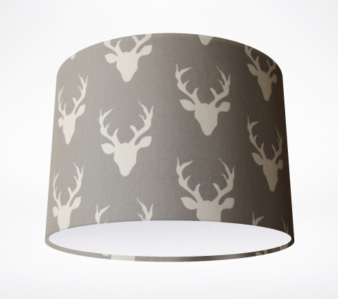 Stags_Grey_Lampshade.jpg