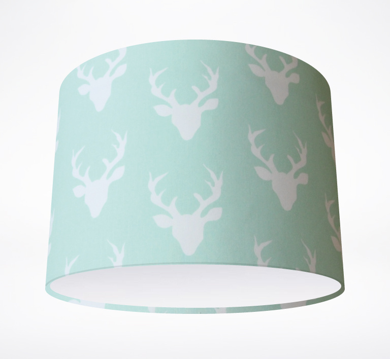 Stags_Mint_Lampshade.jpg