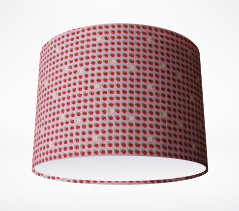Strawberries_Pink_Lampshade.jpg
