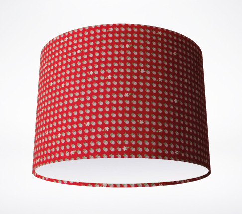Strawberries_Red_Lampshade.jpg