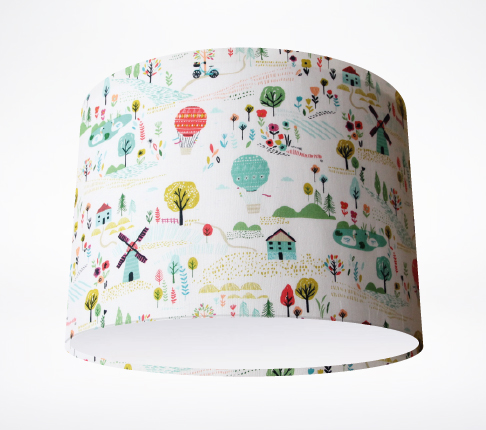 Sweet_Escape_Landscape_Lampshade.jpg