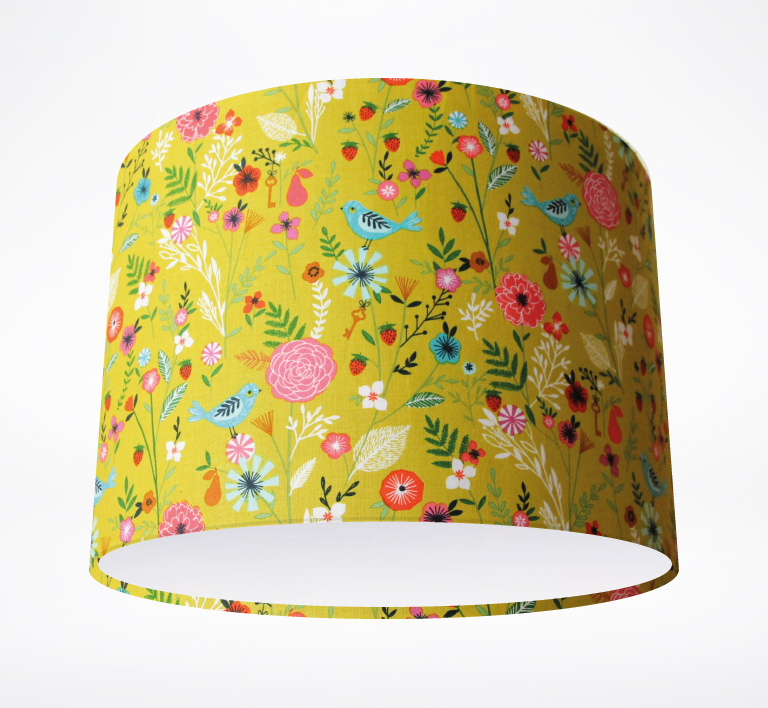 Sweet_Escape_Song_Birds_Lampshade.jpg