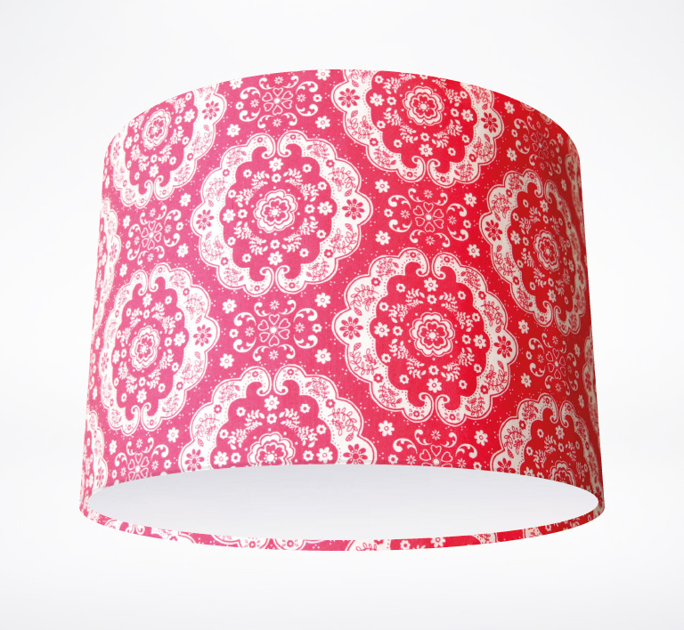 Sweetness_and_Light_-_Red_Lampshade.jpg