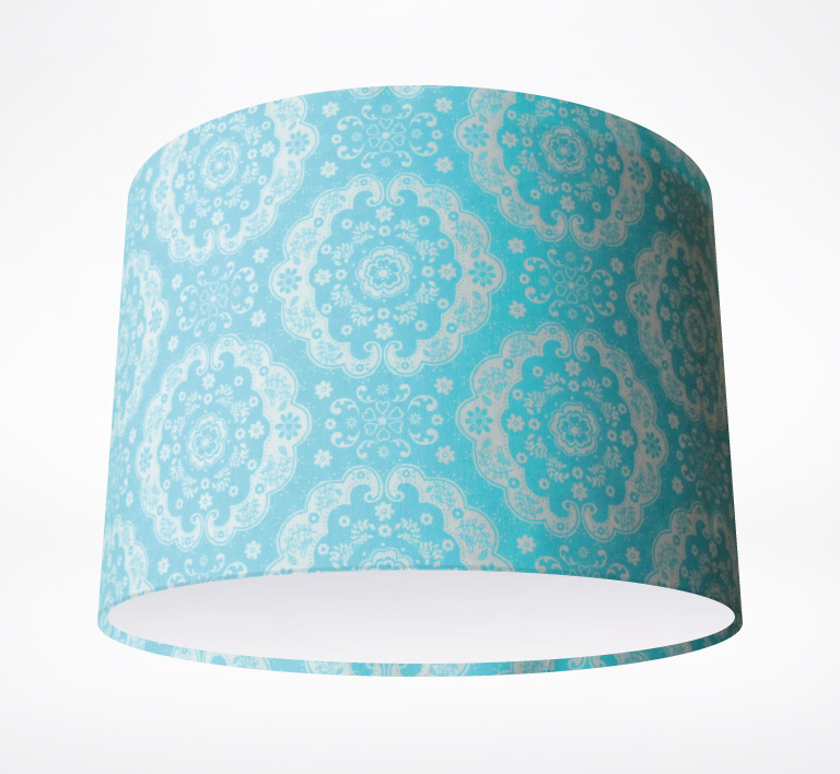 Sweetness_and_Light_-_Turquoise_Lampshade.jpg
