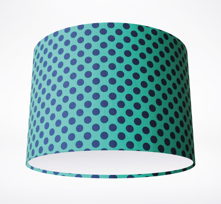 Ta_Dot_Twilight_Lampshade.jpg