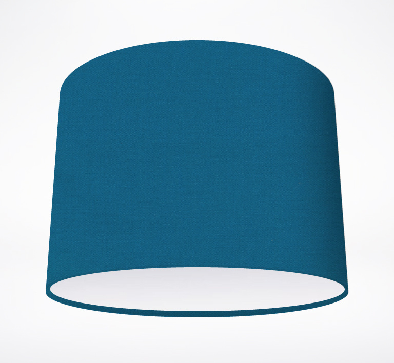 Teal_Blue_Lampshade.jpg