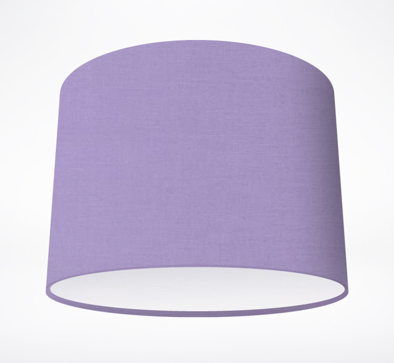 Lemon lampshade lampshade parade thistle lampshade aloadofball Image collections