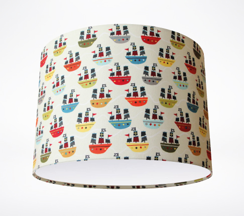 Treasure_Maps_Lampshade.jpg