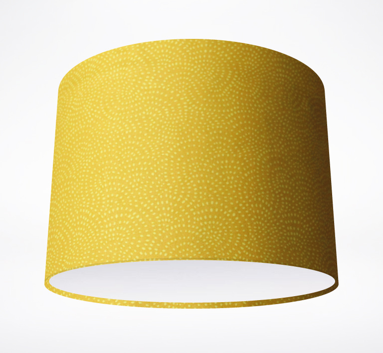 Twist_-_Apple_Lampshade.jpg