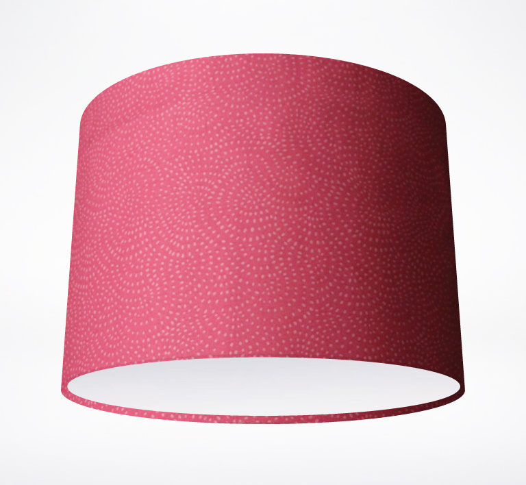 Twist_-_Rose_Lampshade.jpg