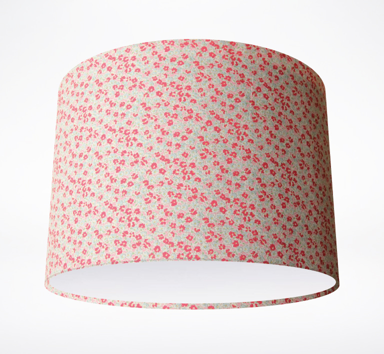 Vintage_Pink_Floral_Confetti_Lampshade.jpg