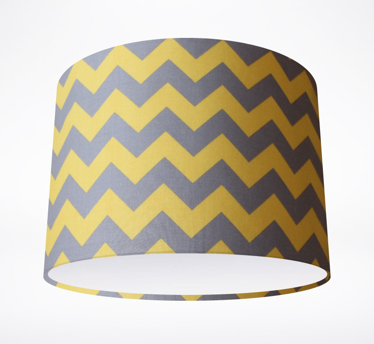 Yellow_&_Grey_Chevron_Lampshade.jpg